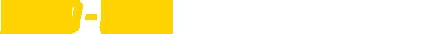 Auto-Stal - wulkanizacja - Przychody 105, Międzyrzec Podlaski